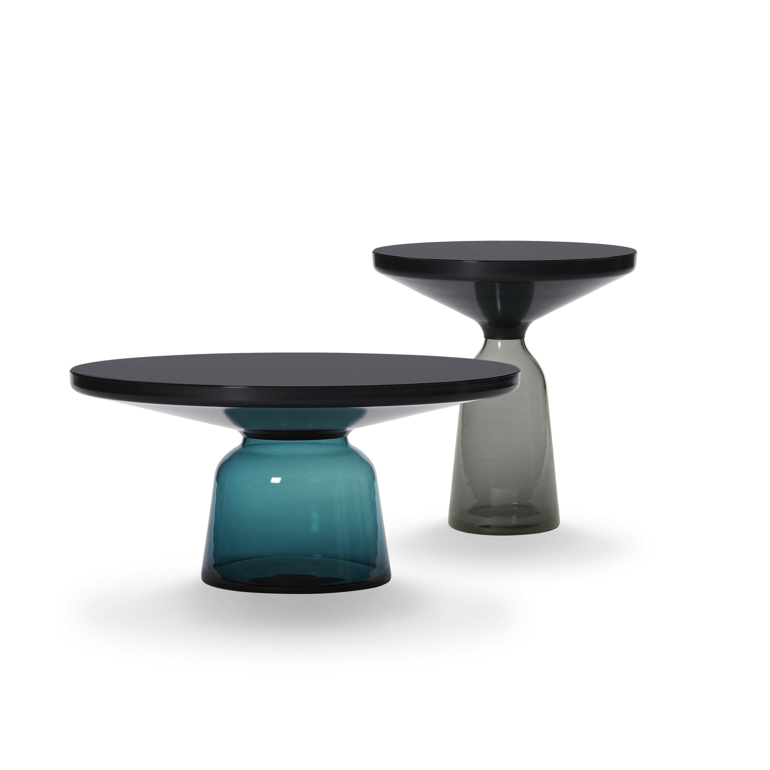 bell-coffee-table-black-blue-bell-side-table-black-grey.jpg