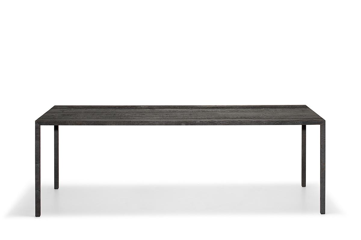 tavolo-legno-design-tense_2.jpg