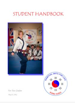 Dan Grade Manual.png