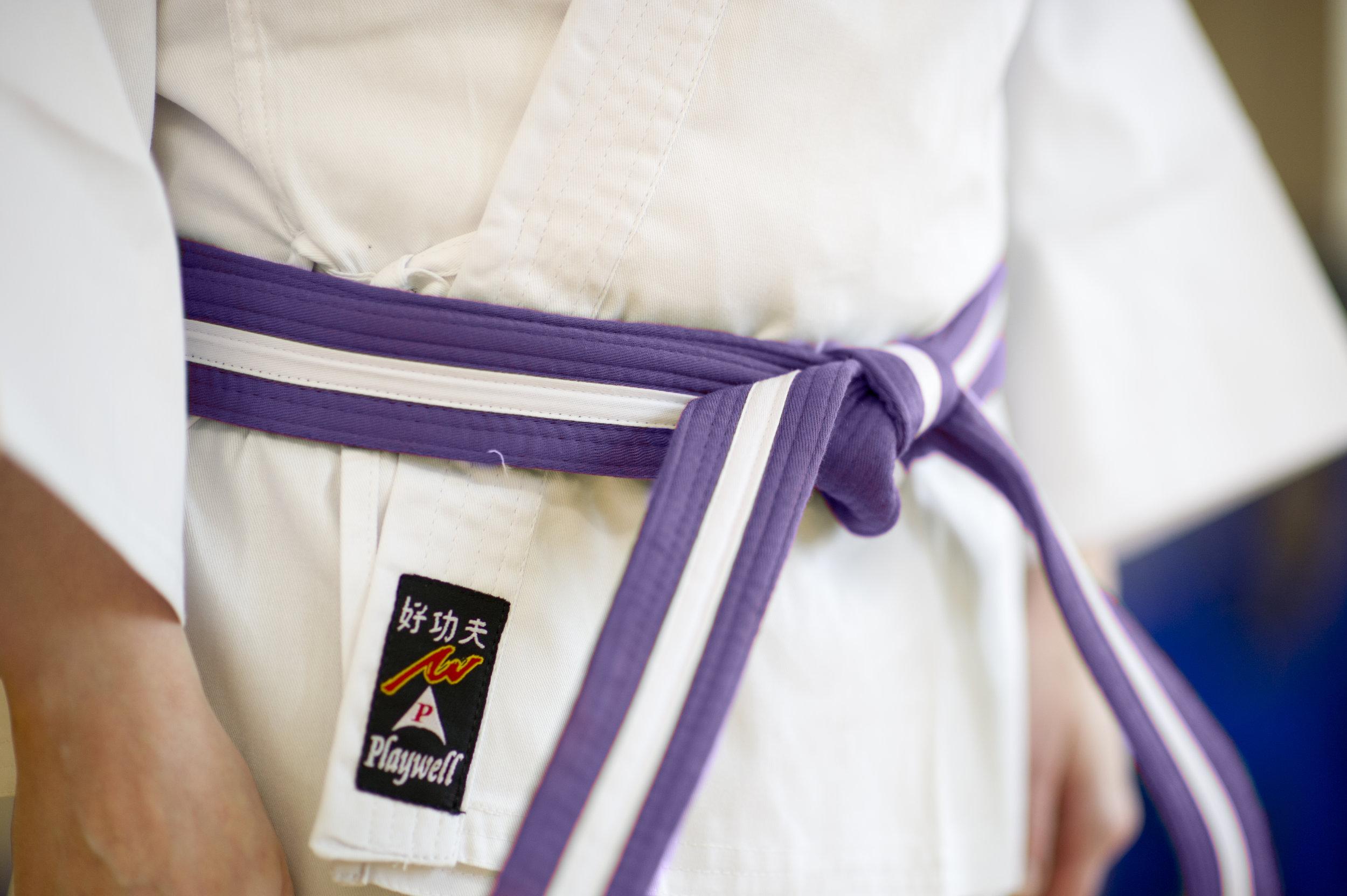 purplestripe.jpeg