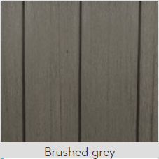 Brushed Grey.PNG