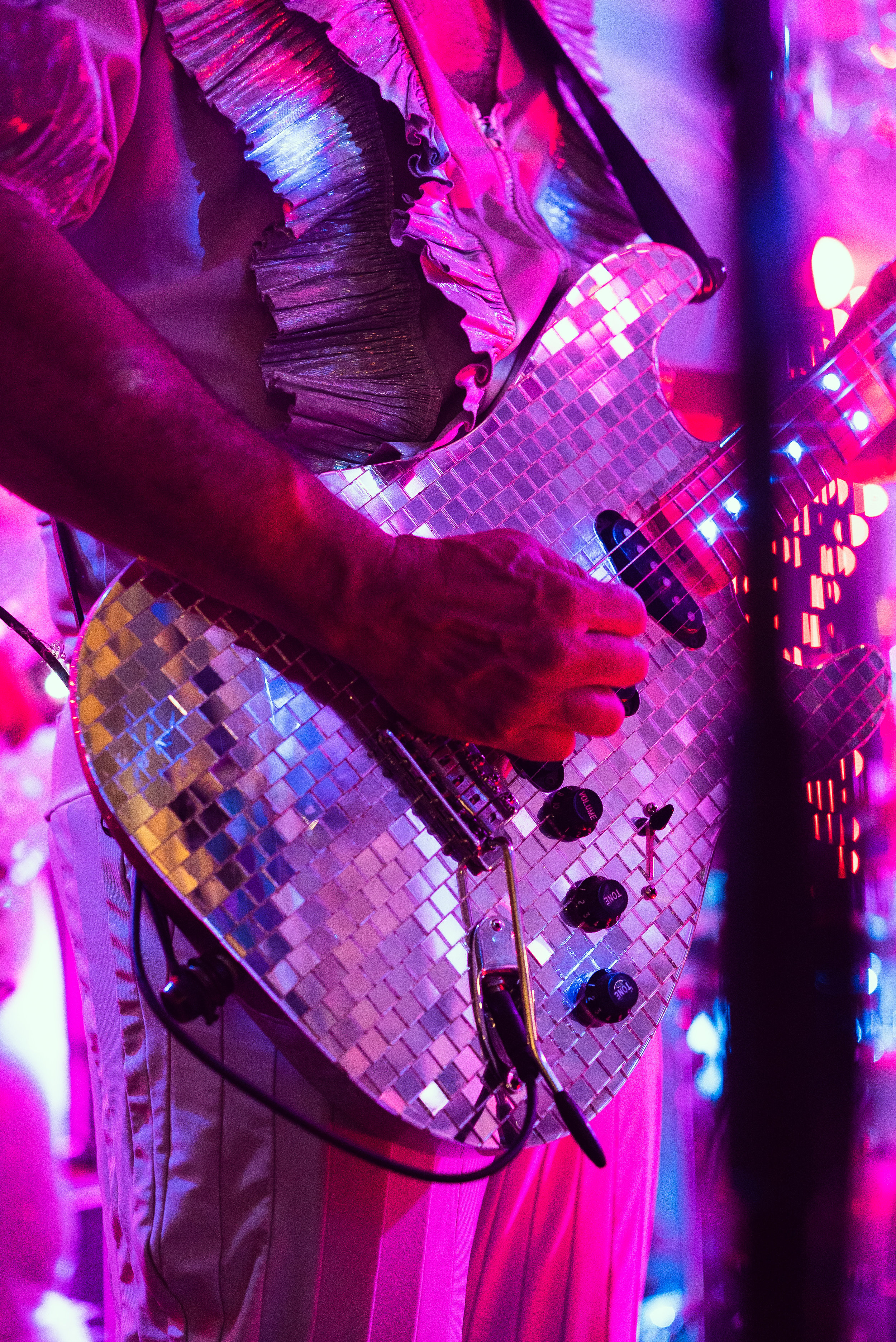 Uncle Funk live in our specious Venue.jpg