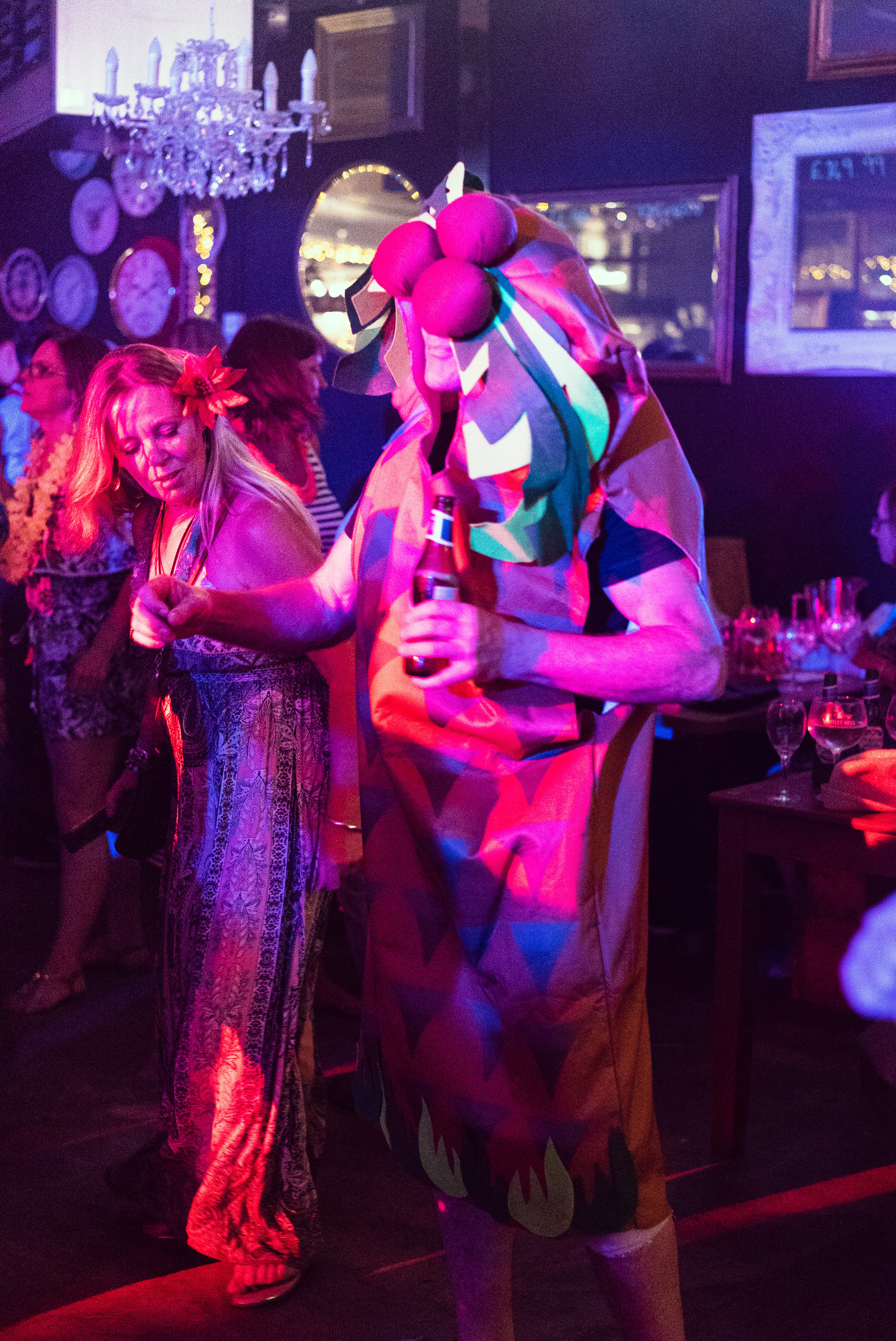 Best costume we_ve had at Uncle Funk so far, can_t wait to see you again coconut tree.jpg