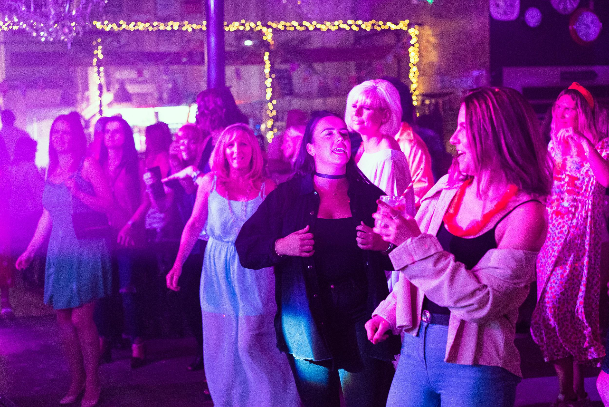 Get on the dance floor of our fantastic venue.jpg