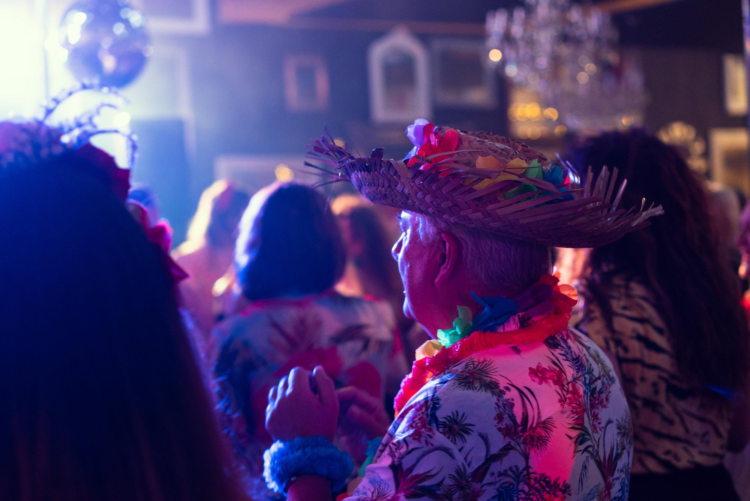 Hawaiian Themed Uncle Funk Night at H@ME _ EAT.jpg