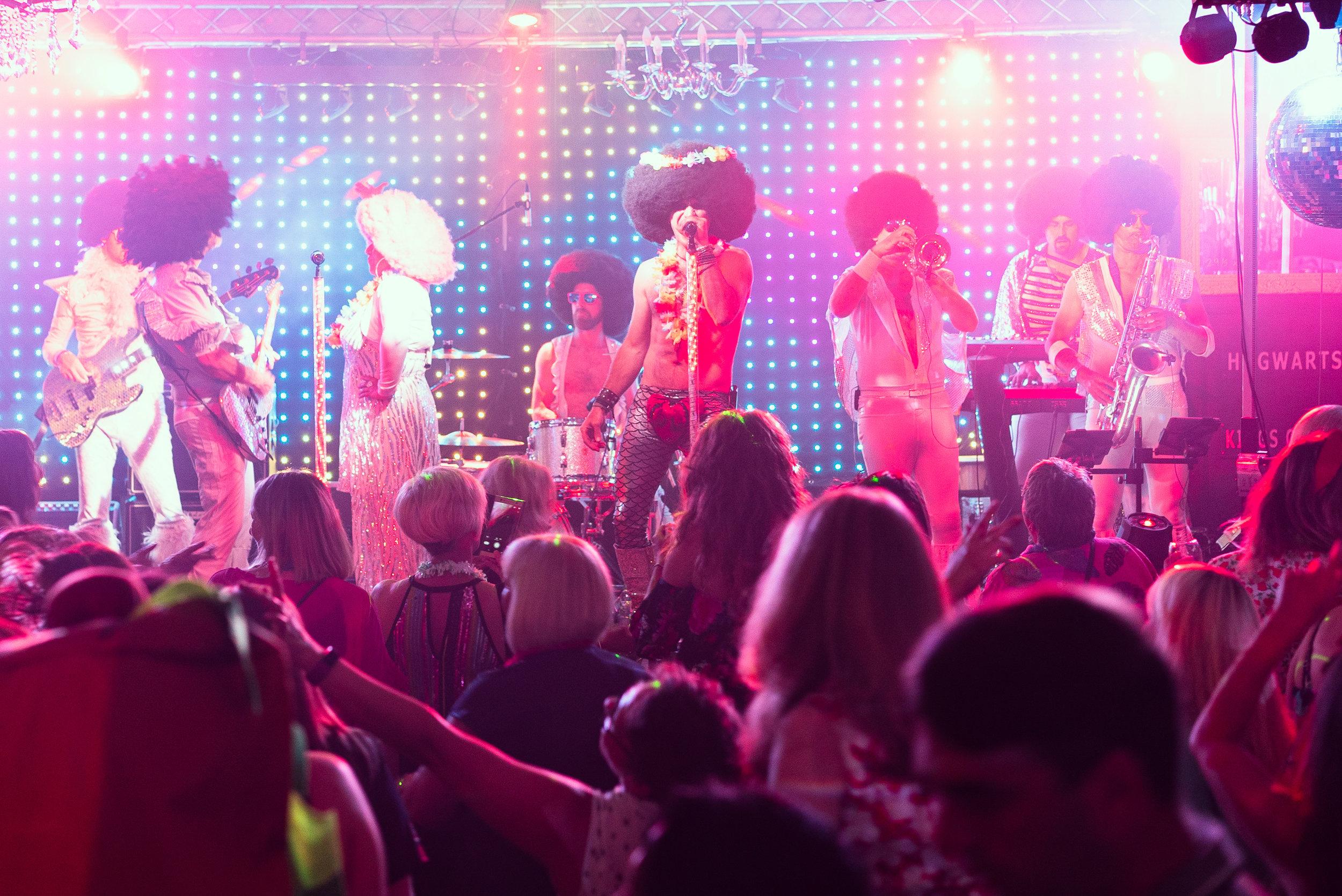 Hawaiin Themed Uncle Funk Night.jpg