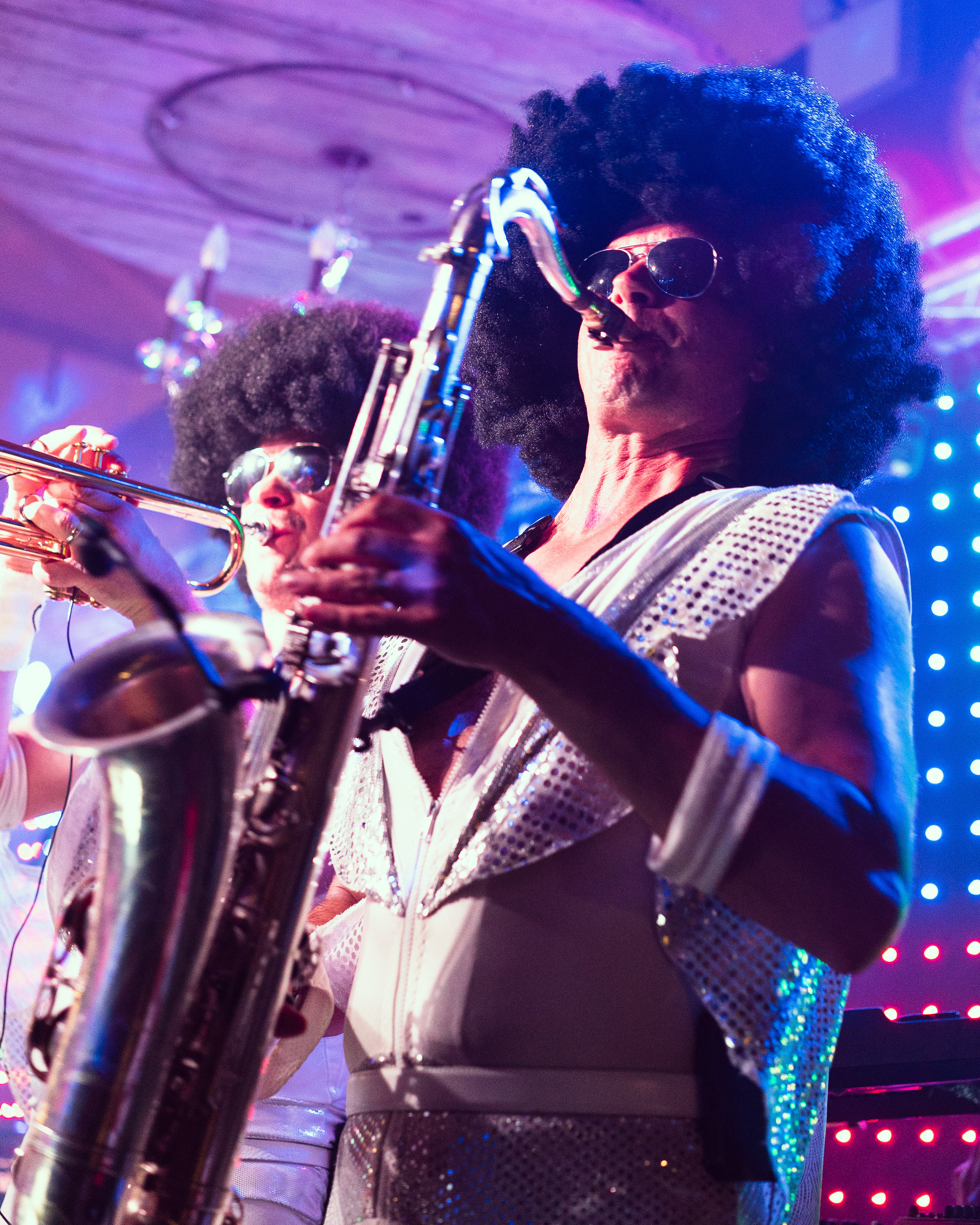 More of Uncle Funk and the Boogie Wonderband.jpg