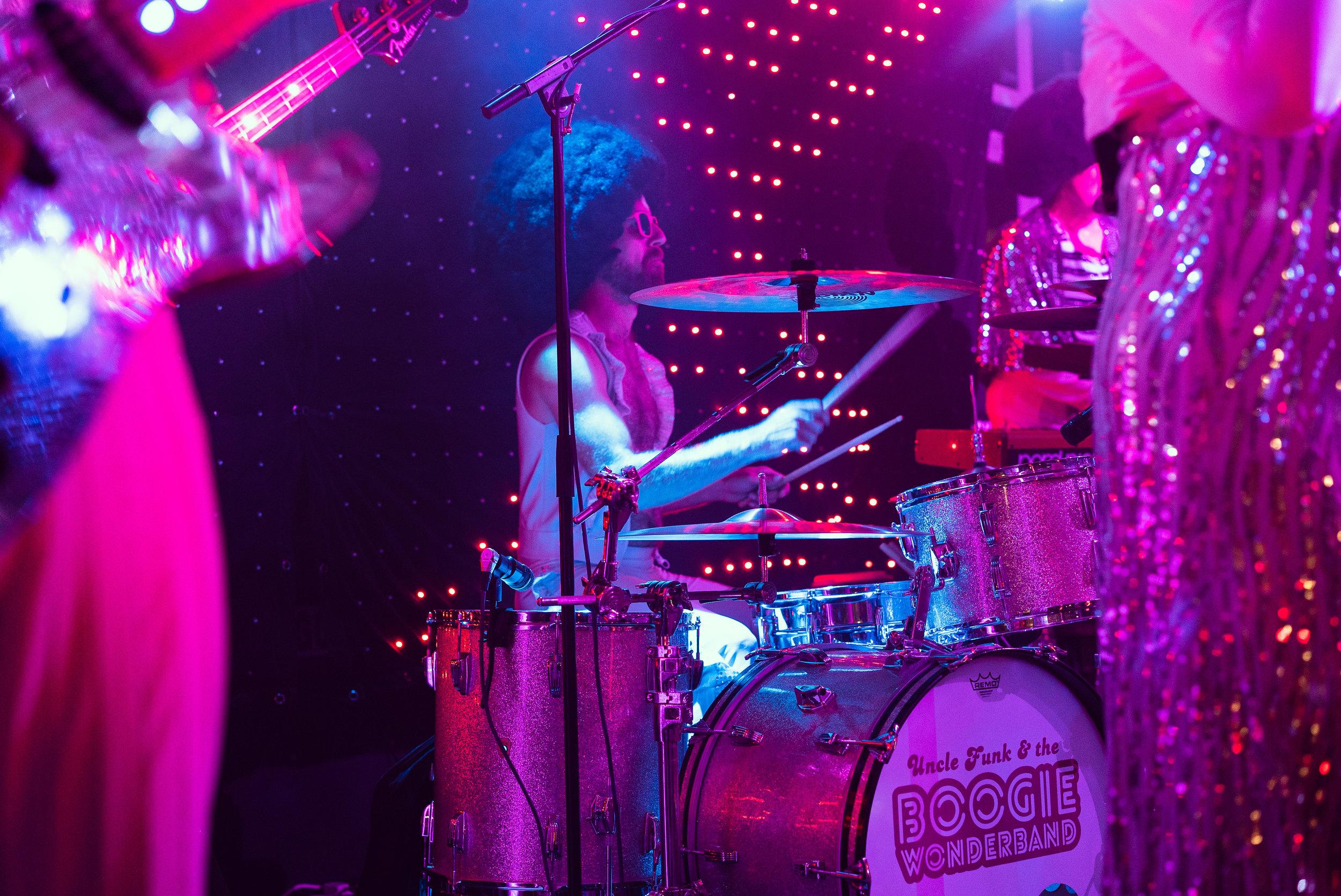 The Boogie Wonderband_s amazing drummer.jpg