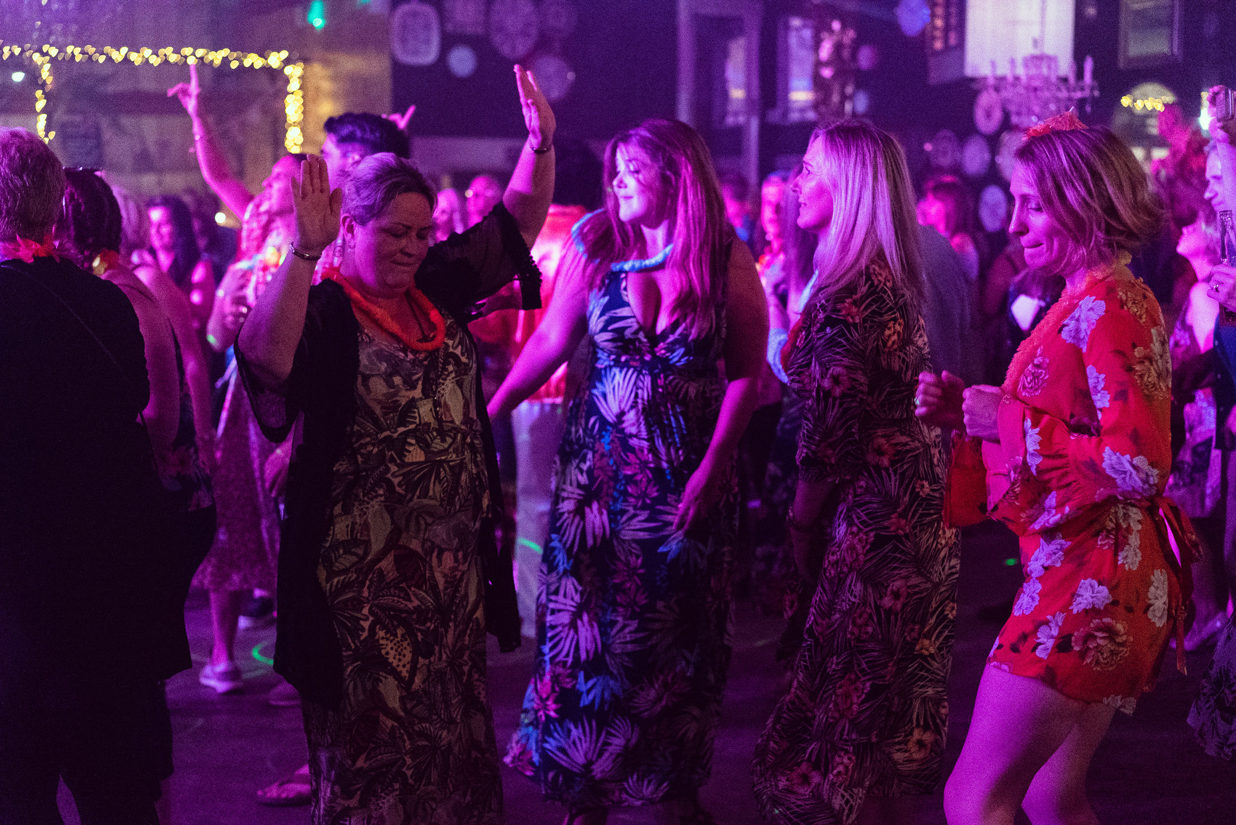 This dance floor can be your with our venue hire option.jpg