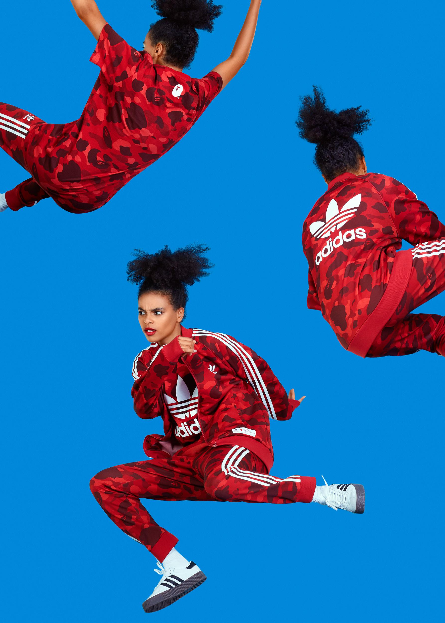 ilkafranz_adidas-1.jpg