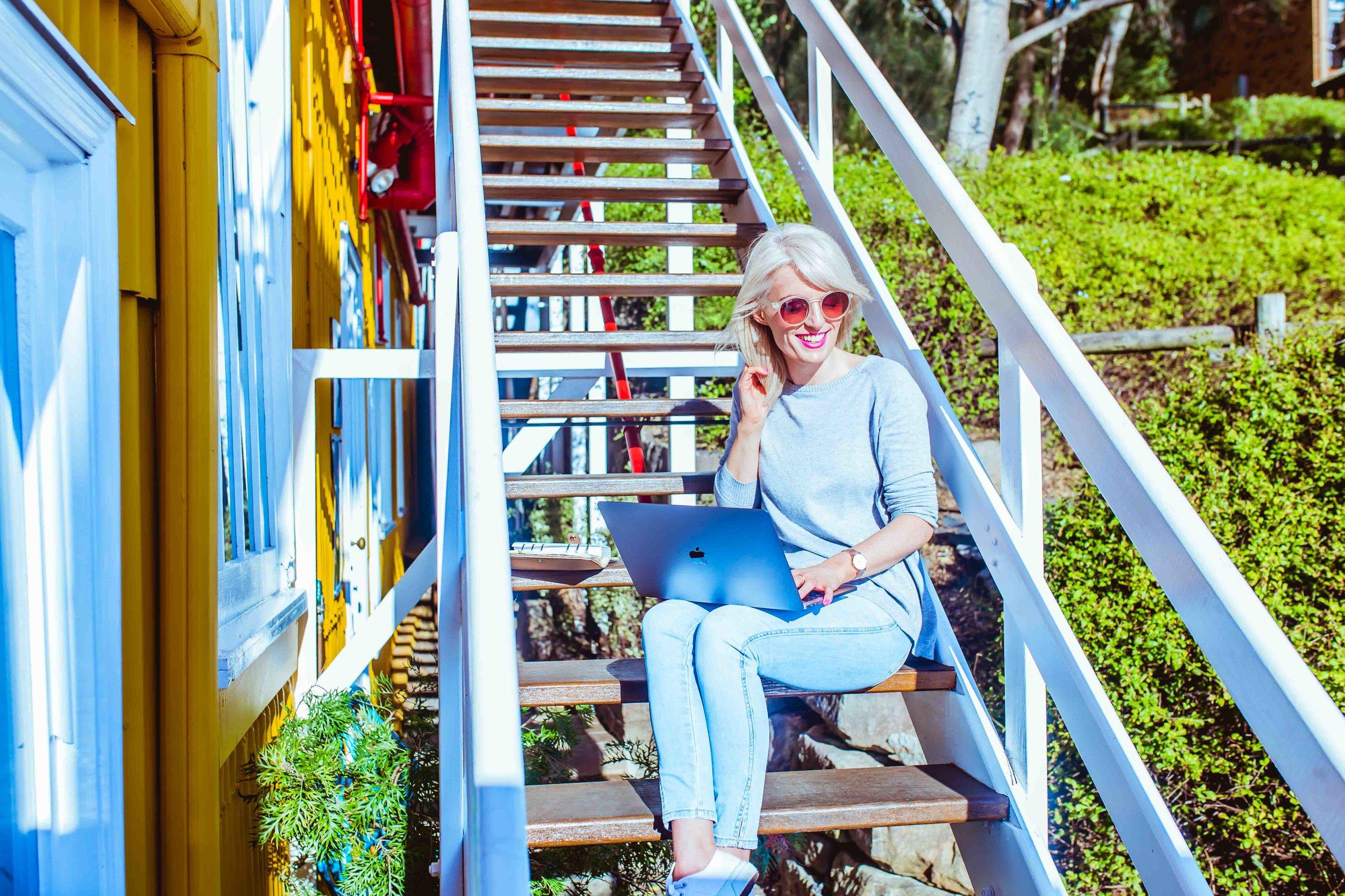 Donna Marie Logue-7.jpg