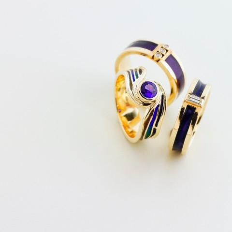 rings 008.jpg