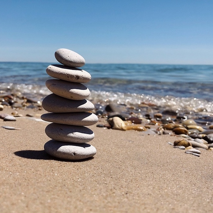 rock-balancing-3521459_960_720.jpg