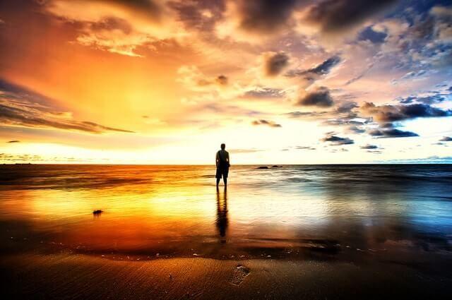 Beach silhouette.jpg