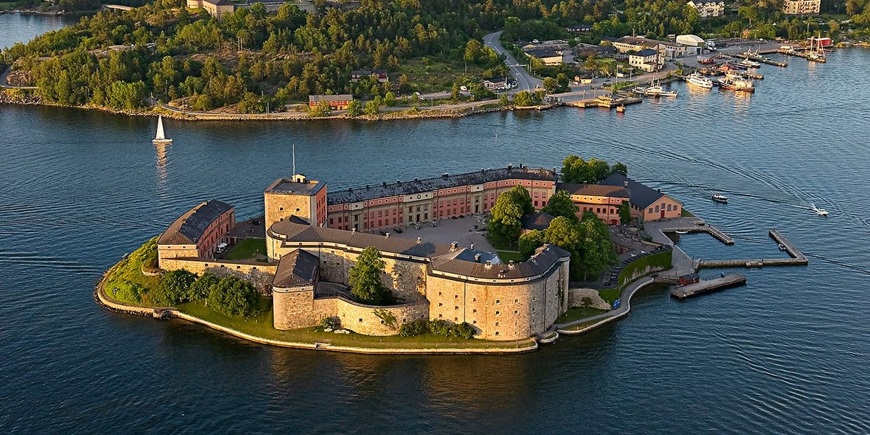 the-vaxholm-fortress-museum_rectangle.jpg