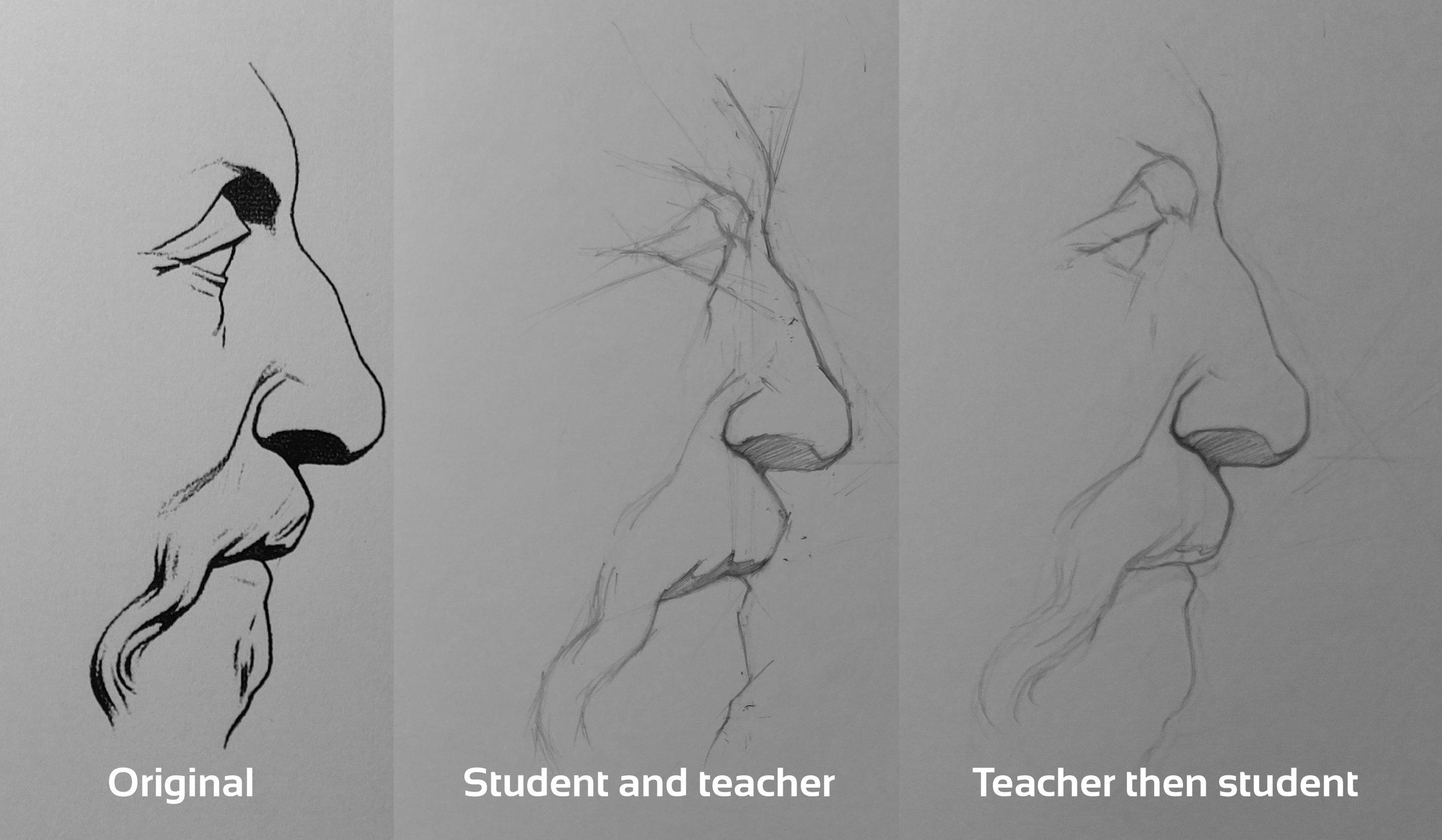 Student stuff.jpg