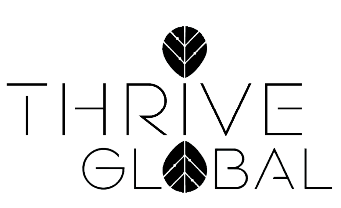 Thrive bw logo.png