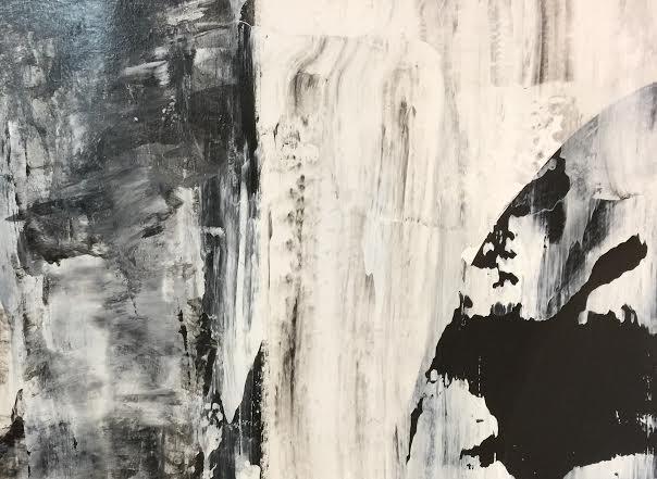 Untitled № 14