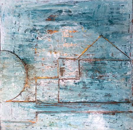 Untitled № 16