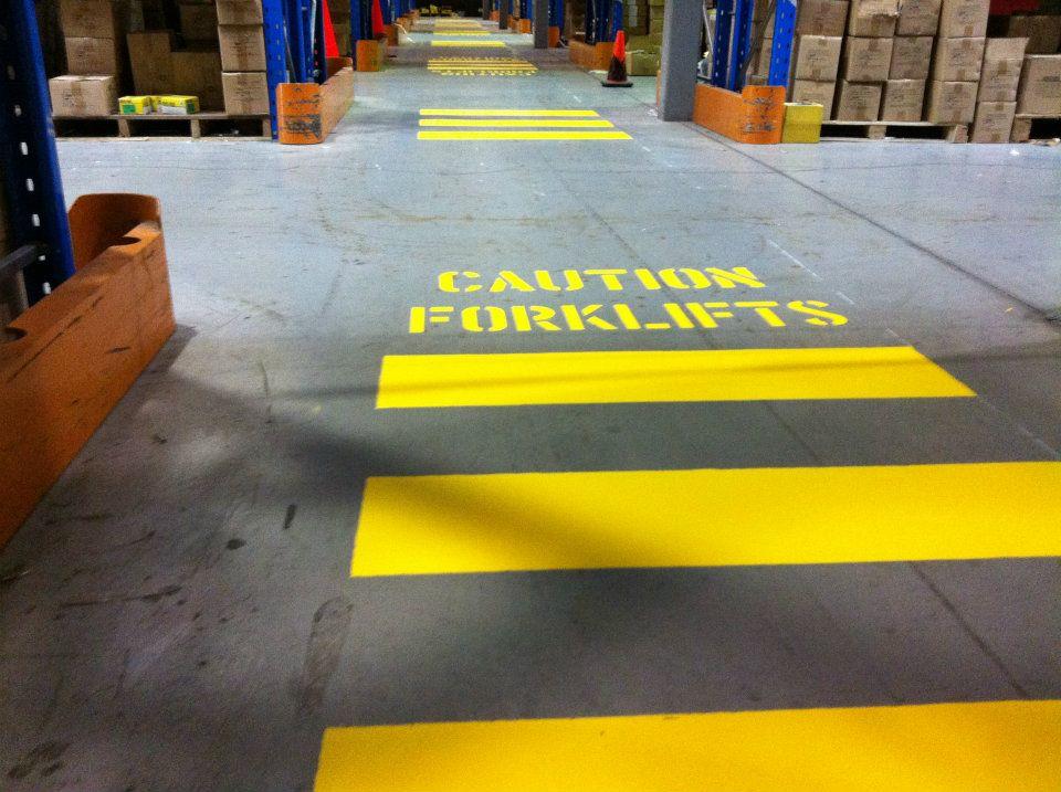 warehouse-markings03.jpg