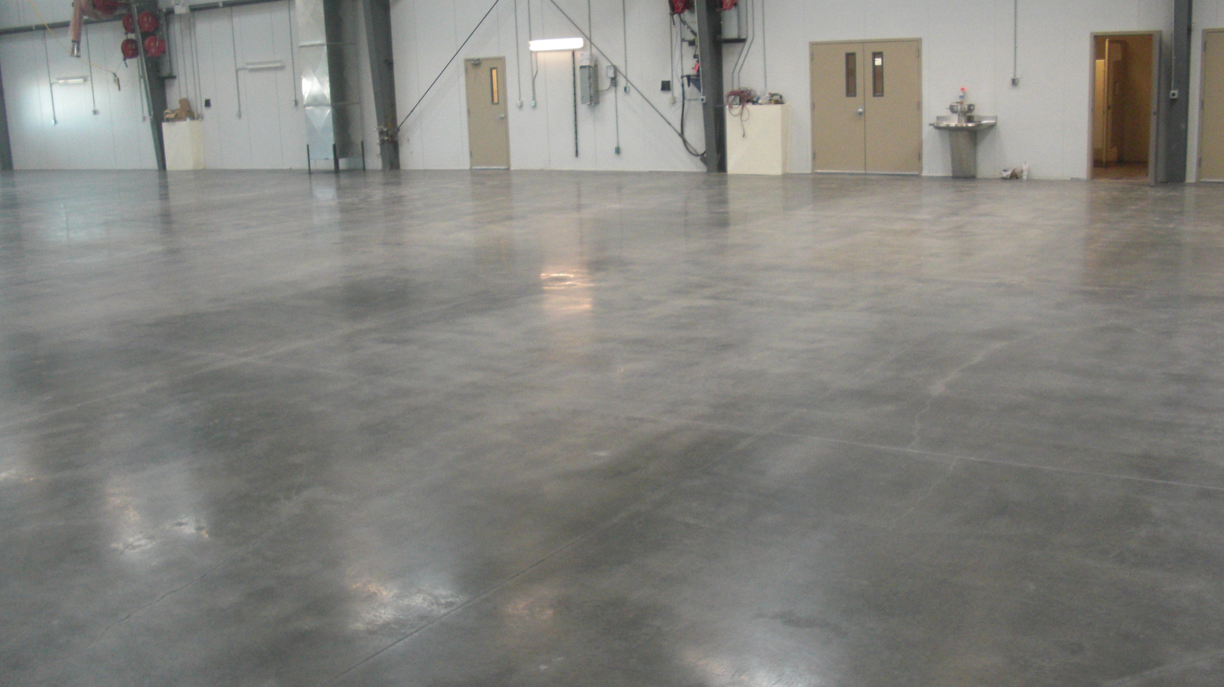 concretepolishing2.jpg