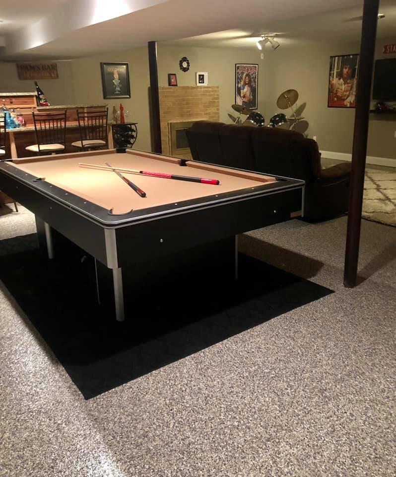 basement33.jpg