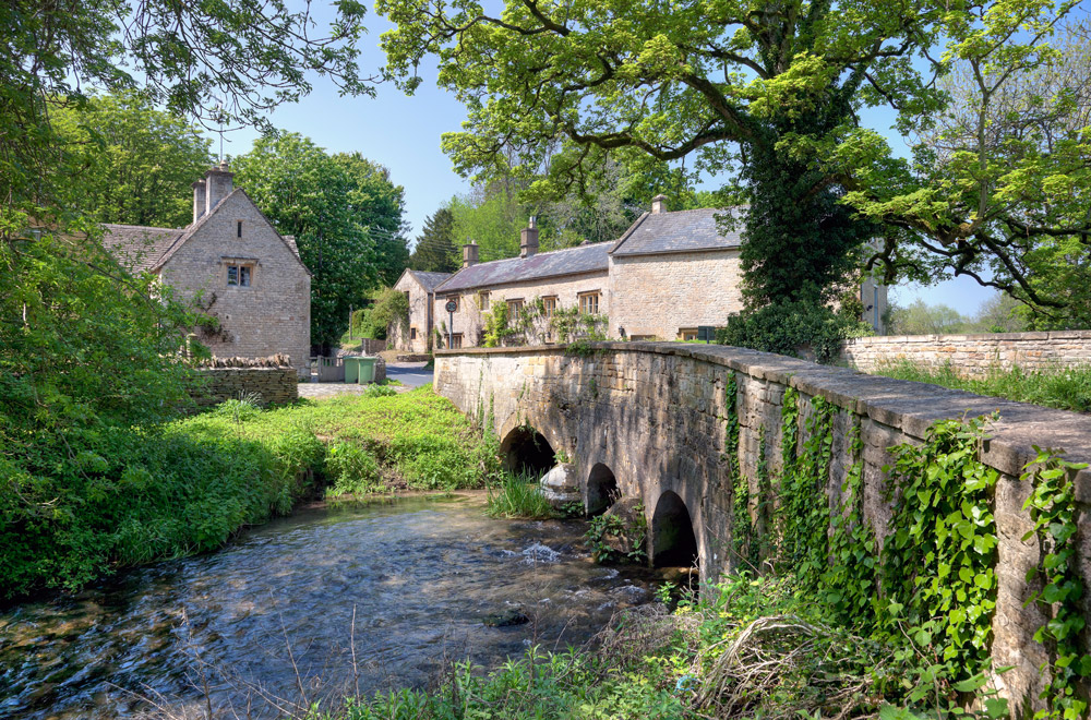 Upper-Swell-Cotswold.jpg