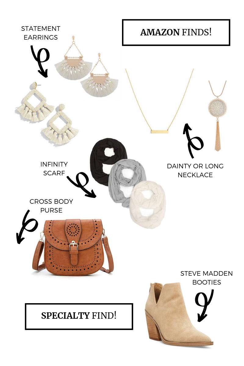 FLARE JEAN ACCESSORY IDEAS (1).png