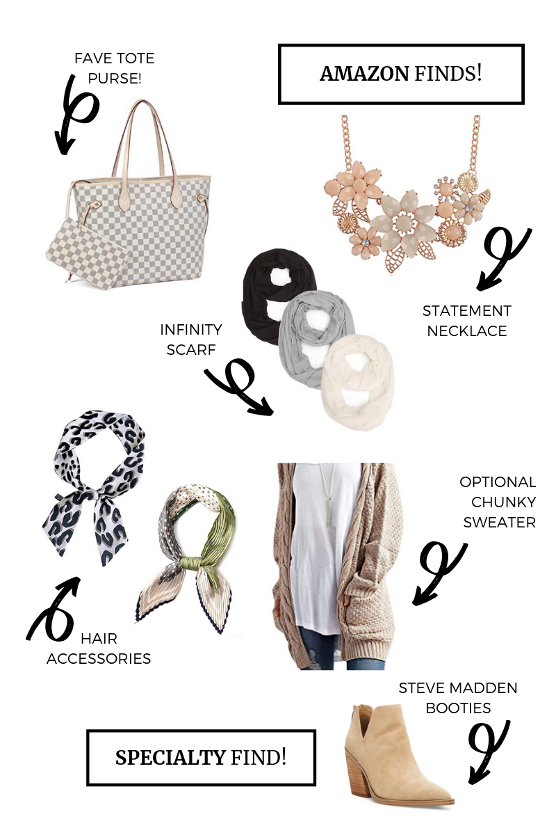 FLARE JEAN ACCESSORY IDEAS (3).png