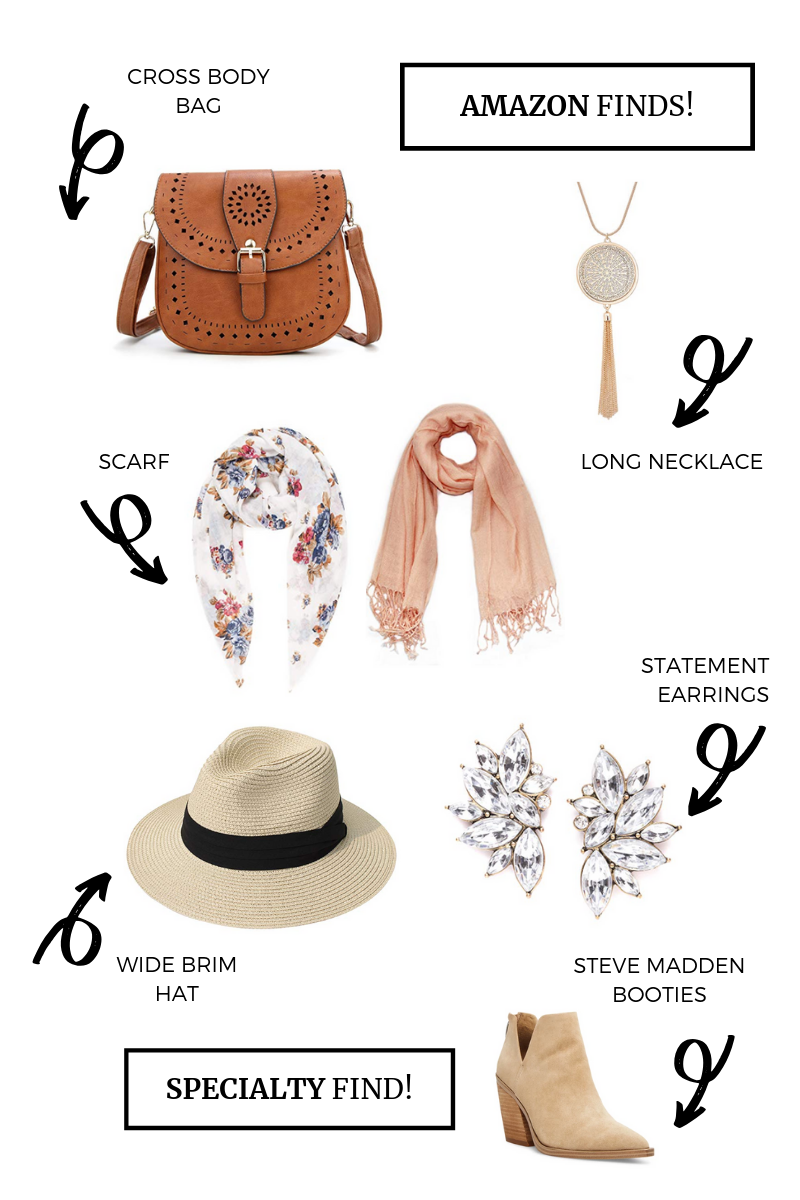 FLARE JEAN ACCESSORY IDEAS (4).png