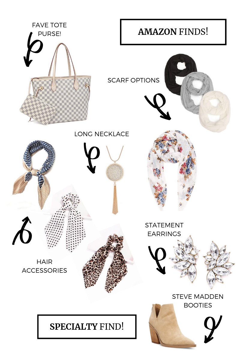 FLARE JEAN ACCESSORY IDEAS (5).png