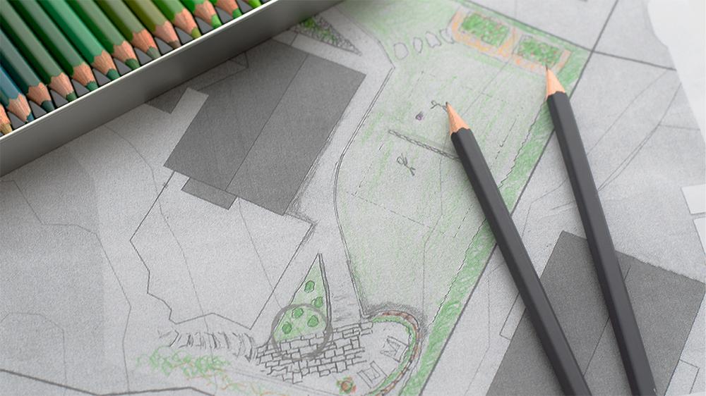 Teikning og planlegging.jpg