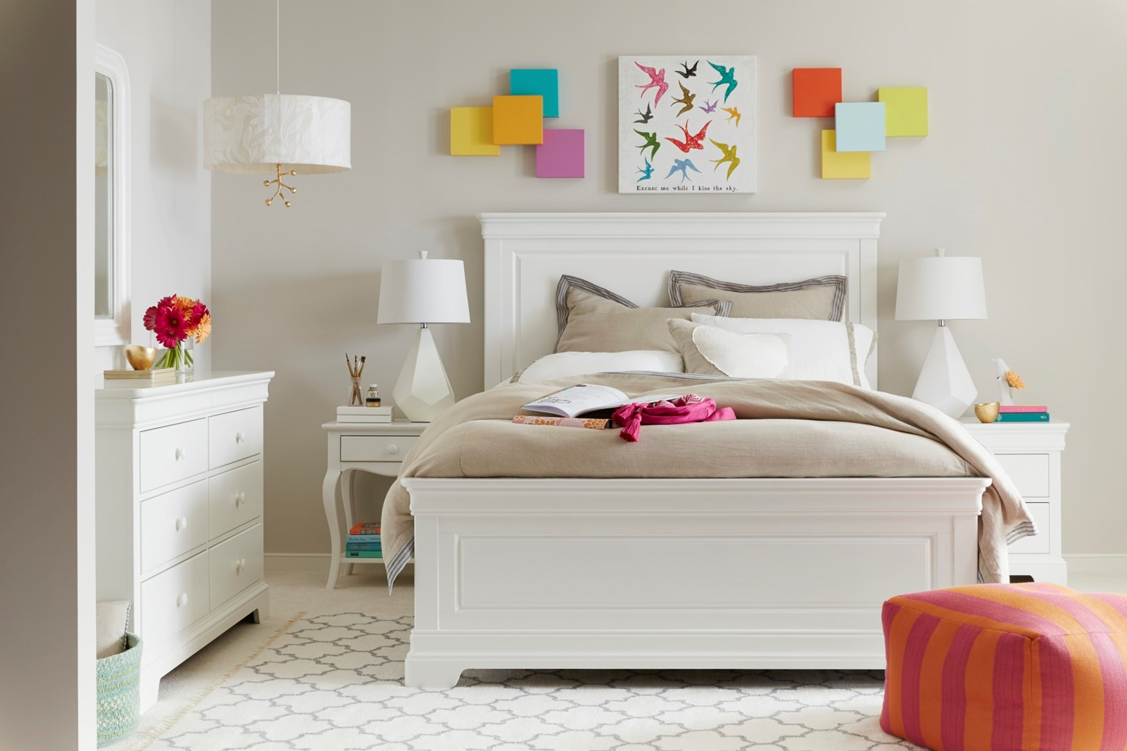 bedroom_children_stoneandleigh1.jpg