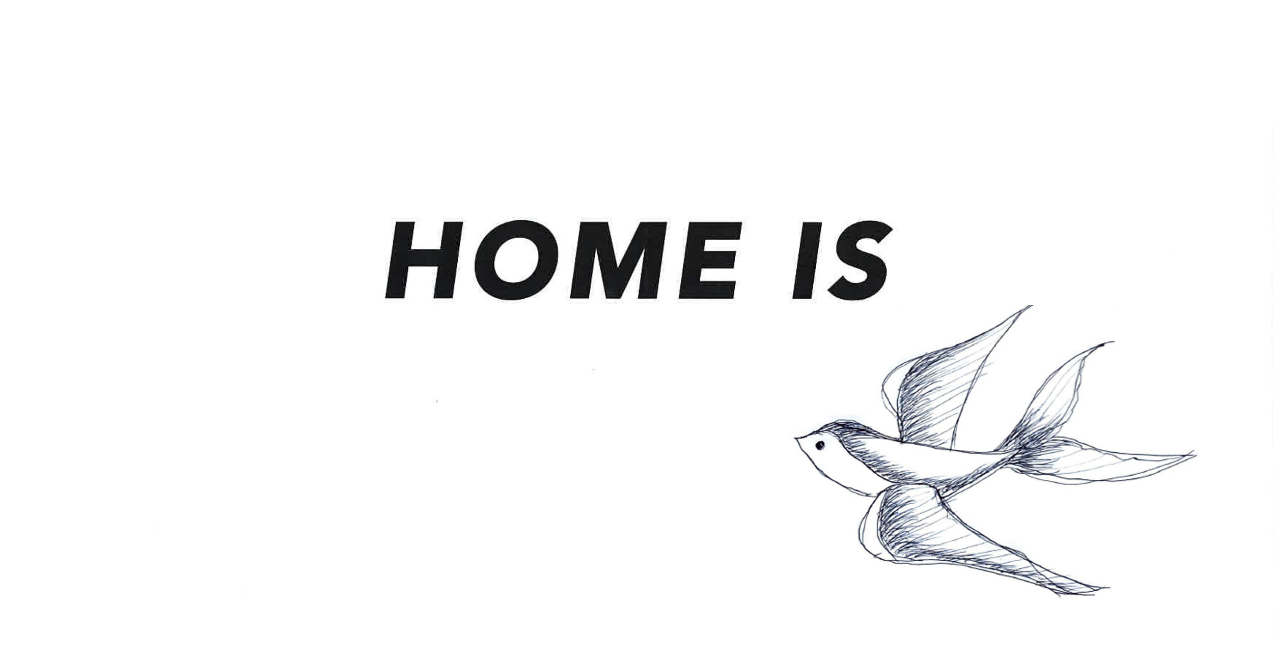 Yoshimi banner.jpg
