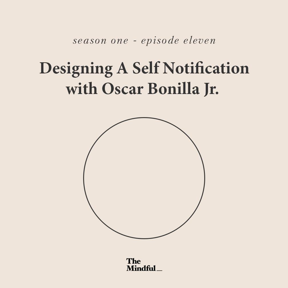 designing a self notification.jpg