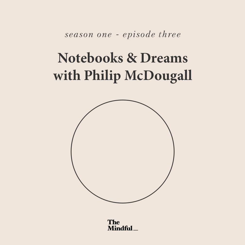 notebooks & dreams.jpg