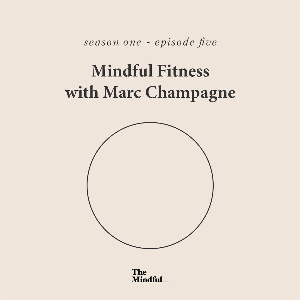 mindful fitness.jpg