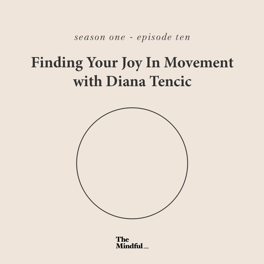 finding your joy.jpg
