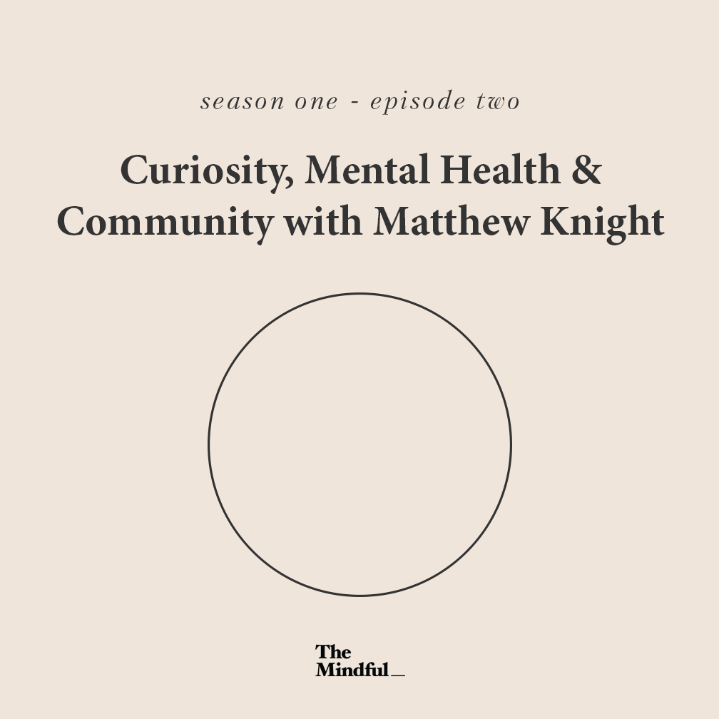 The Mindful Podcast Matthew Knight.png