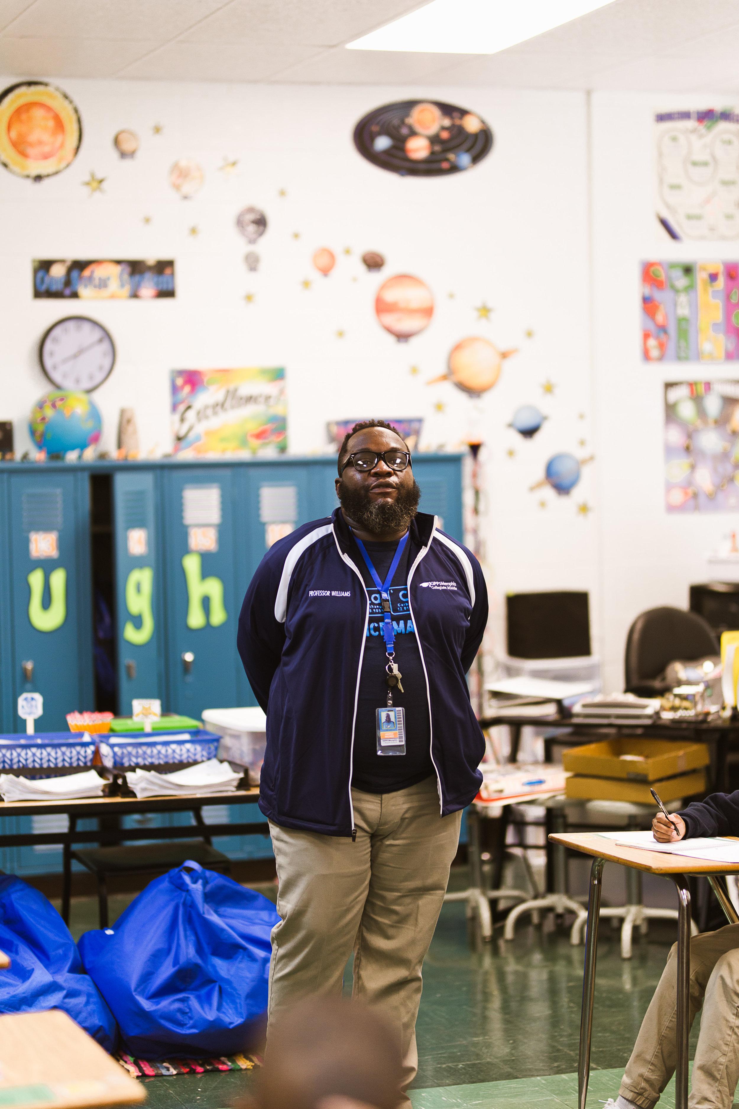 KIPP Memphis Collegaite Middle School - HENRY - Elizabeth Hoard Photography (73 of 207).jpg
