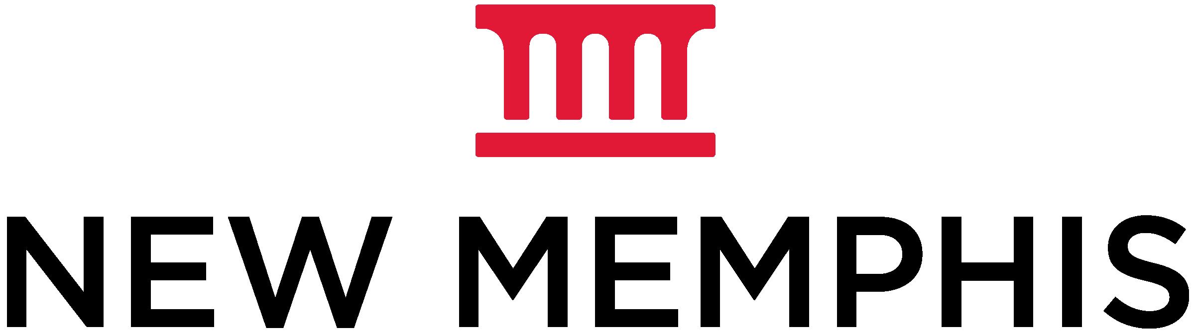 NewMem_Color_2017_large2.png