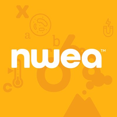 NWEA MAP LOGIN