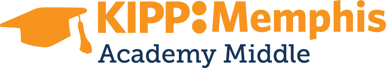Academy Middle Logo.png