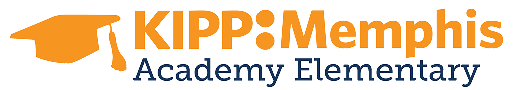 Academy Elementary Logo.png