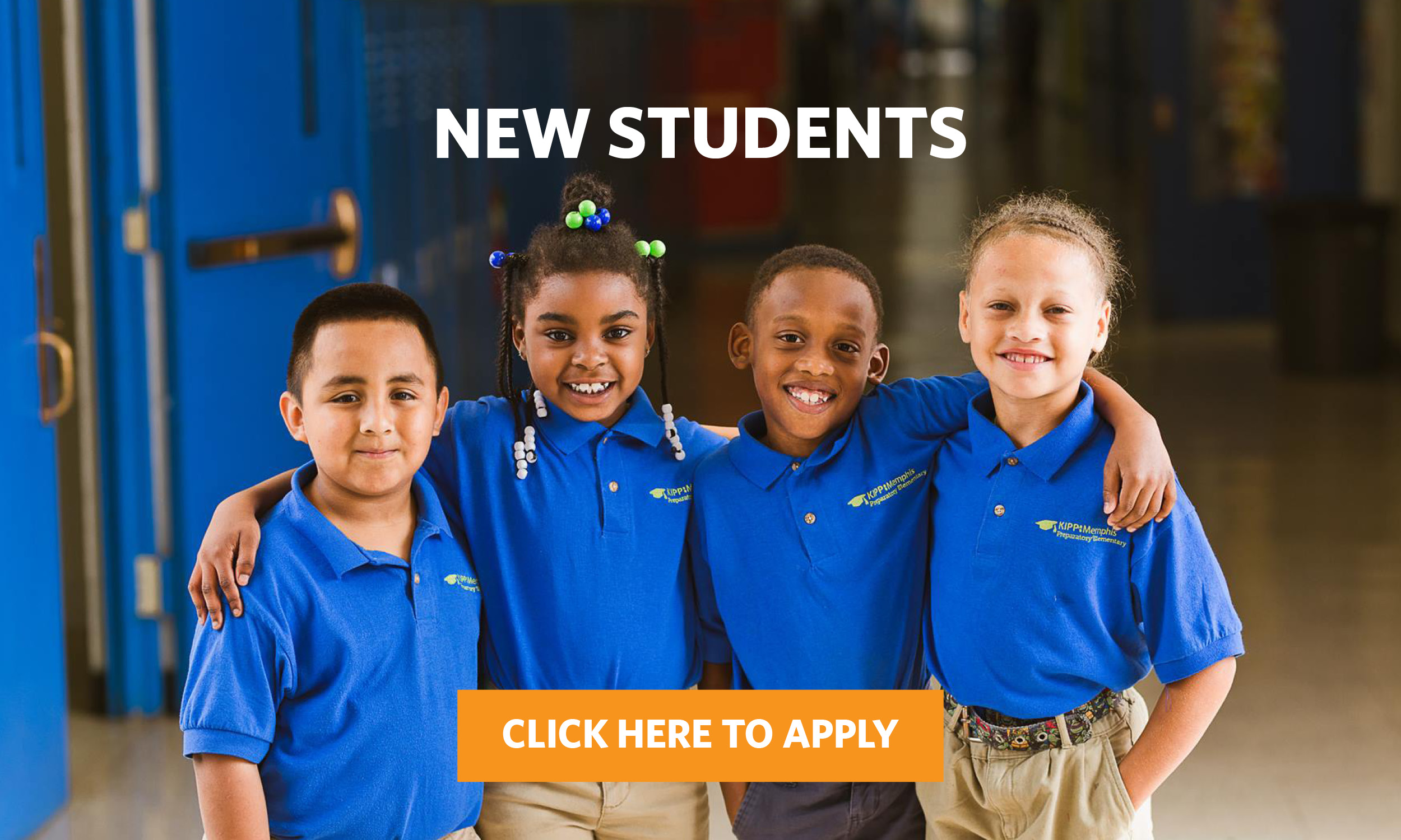 KIPP enroll now_2500x1500_New Students.jpg