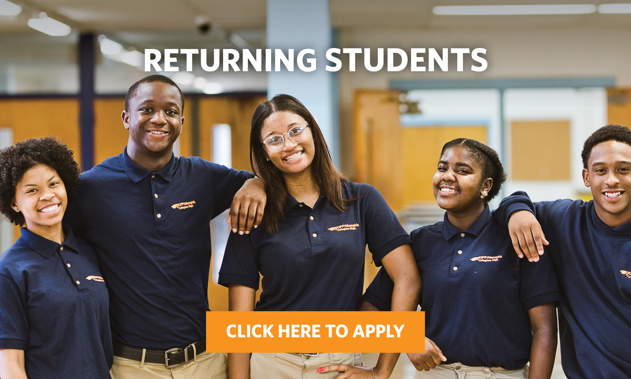 KIPP enroll now_2500x1500_Returning Students (2).jpg