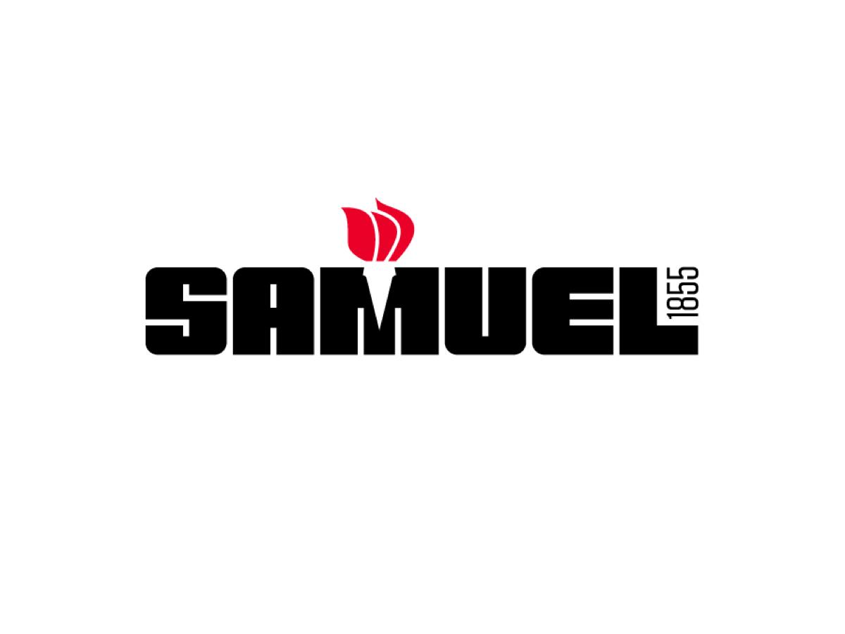 Samuel, Son & Co.