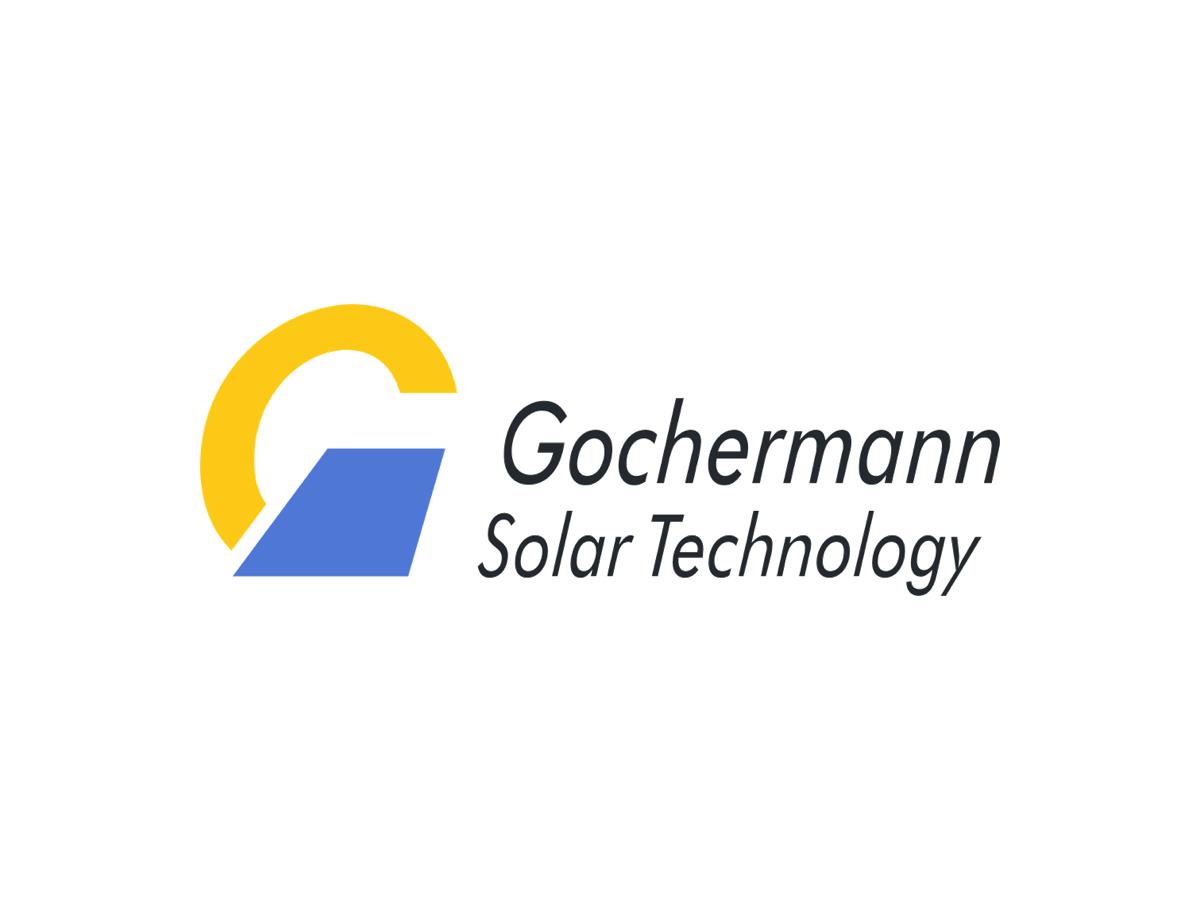 Gocherman Solar Technology