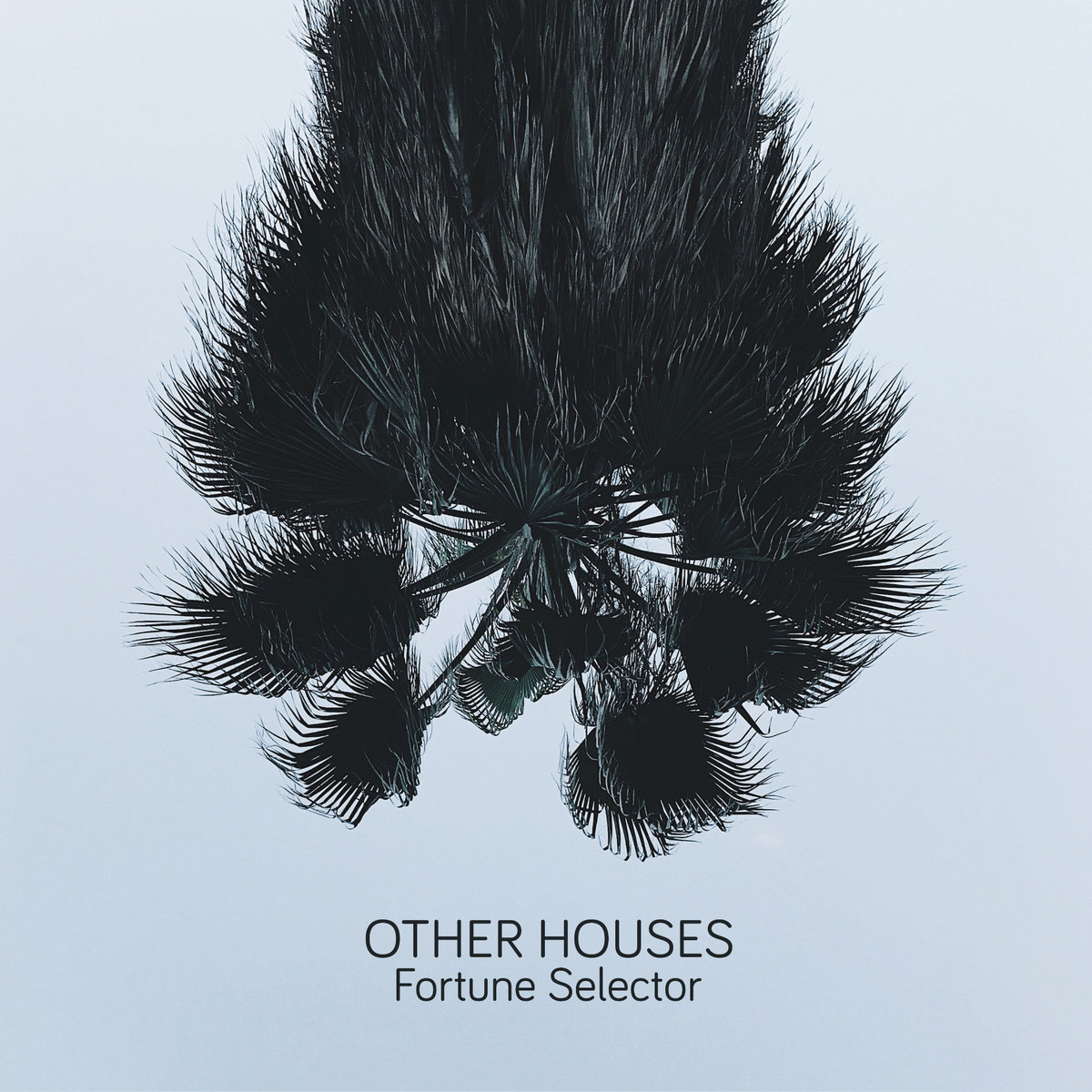 "Fortune Selector   by Other Houses  Six power pop songs, full band, all about being invisibly pulled to New York. We just threw up some mics and did it. A good primer, I'd say.   Purchase 12""/CS    here    Released: July 14, 2017 Iron Pier Records"
