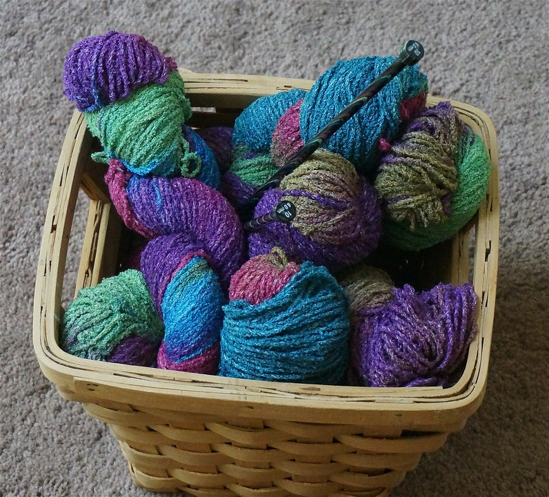 knitting-basket-1567752_960_720.jpg